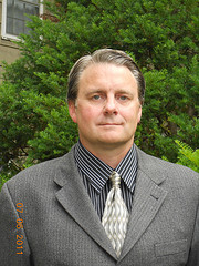 Dave Halliwill
