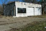 C-1 COMMERCIAL BULDING ON .60 ACRE, SOMERSET TOWNSHIP