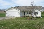 14830 Glenbeigh Ln, Cement-City,-MI, Michigan 49233
