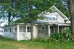 2757 Round Lake Highway, Manitou-Beach,-MI, Michigan 49253