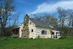 8634 Struble RD, Jerome,-MI-, Michigan 49249