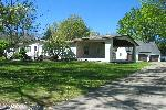 COUNTRY HOME OVER 2,000 SF, HILLSDALE COUNTY